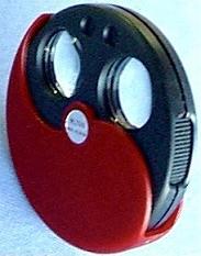 8 Lenses Magnifier